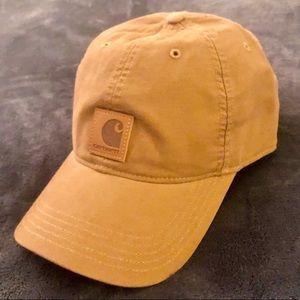 CARHARTT ODESSA HAT (UNISEX)